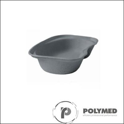 Tavite renala de unica folosinta din PE (polietilena), 700 ml, 100 buc.
