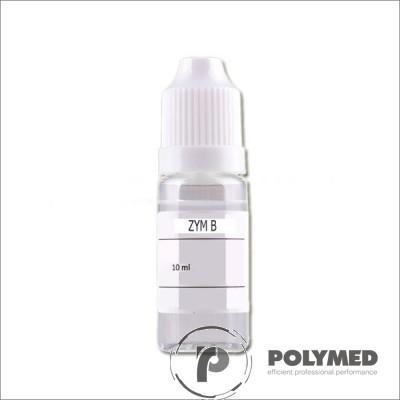 ZYM B, 10 ml